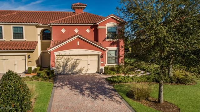 13527 Montecito Pl, Jacksonville, FL 32224 (MLS #974231) :: 97Park