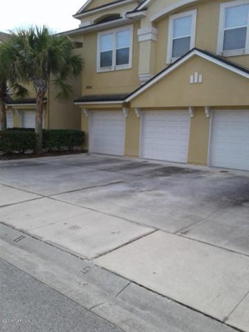 4240 Migration Dr #6, Jacksonville, FL 32257 (MLS #974246) :: 97Park