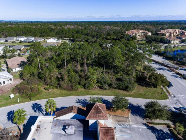 0 Paseo Reyes Dr, St Augustine, FL 32095 (MLS #974253) :: Ancient City Real Estate