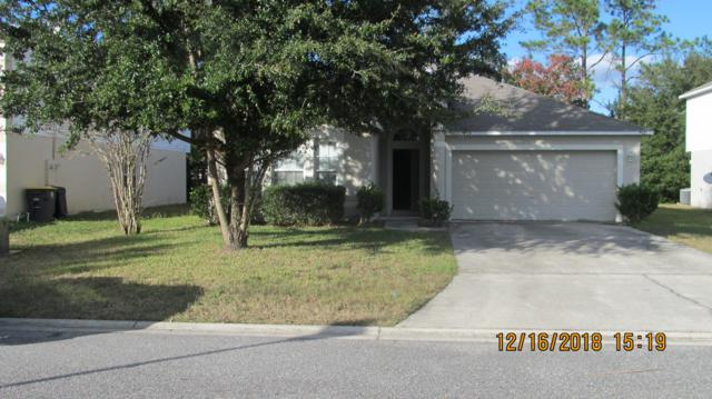 5423 Shady Pine St S, Jacksonville, FL 32244 (MLS #974264) :: Home Sweet Home Realty of Northeast Florida