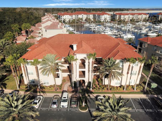 13846 Atlantic Blvd #109, Jacksonville, FL 32225 (MLS #974297) :: EXIT Real Estate Gallery