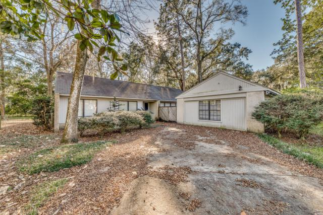 6930 Mcmullin St, Jacksonville, FL 32210 (MLS #974348) :: Young & Volen   Ponte Vedra Club Realty