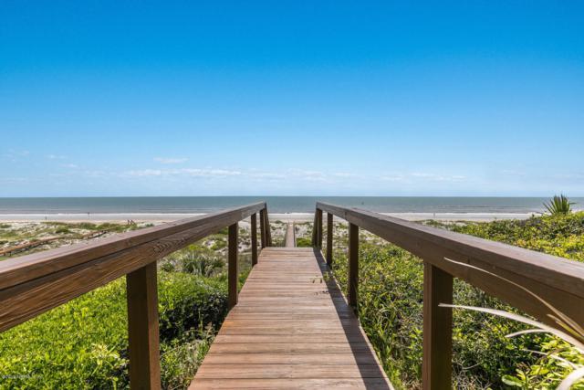91 Ocean Breeze Dr, Atlantic Beach, FL 32233 (MLS #974354) :: The Hanley Home Team