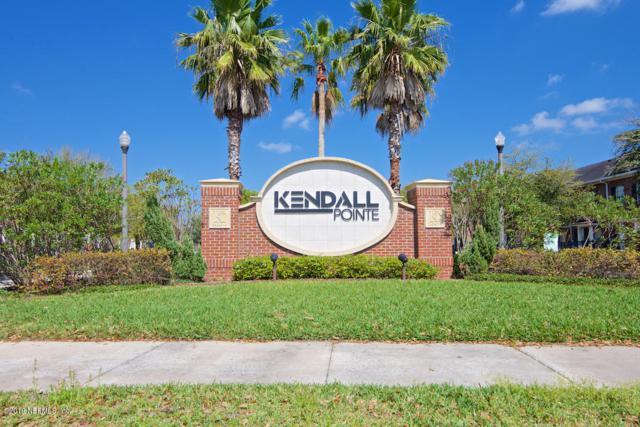 1632 Landau Rd, Jacksonville, FL 32225 (MLS #974374) :: The Hanley Home Team