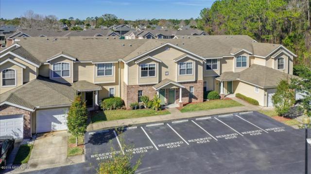 10200 Belle Rive Blvd #4006, Jacksonville, FL 32256 (MLS #974391) :: 97Park
