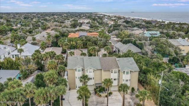 65 Coral St, Atlantic Beach, FL 32233 (MLS #974411) :: CrossView Realty