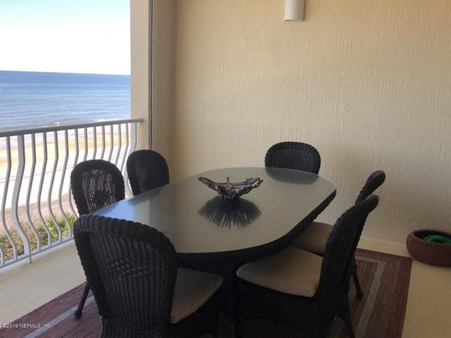 220 Serenata Dr #632, Ponte Vedra Beach, FL 32082 (MLS #974423) :: Young & Volen | Ponte Vedra Club Realty