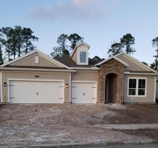 229 Renwick Pkwy, St Augustine, FL 32095 (MLS #974454) :: Ancient City Real Estate