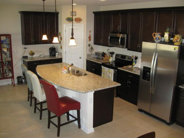 3381 Chestnut Ridge Way, Orange Park, FL 32065 (MLS #974470) :: EXIT Real Estate Gallery