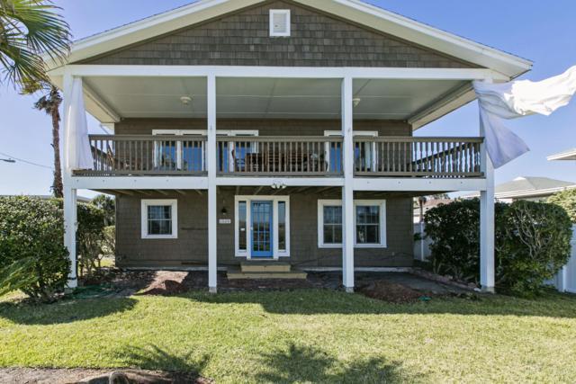 1320 Ocean Front, Neptune Beach, FL 32266 (MLS #974471) :: Coldwell Banker Vanguard Realty