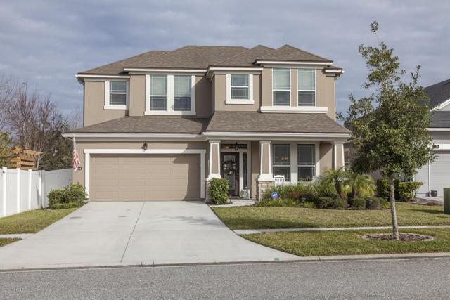 144 Windstone Ln, Ponte Vedra, FL 32081 (MLS #974476) :: Young & Volen | Ponte Vedra Club Realty