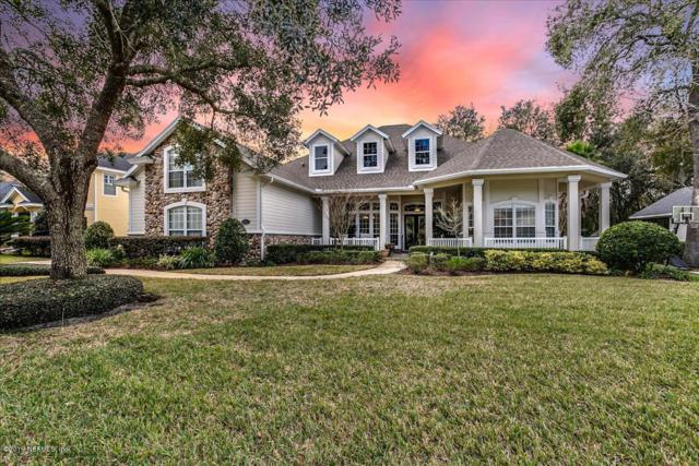 7950 Monterey Bay Dr, Jacksonville, FL 32256 (MLS #974486) :: EXIT Real Estate Gallery