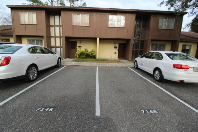 7148 Cypress Cove Rd #37, Jacksonville, FL 32244 (MLS #974508) :: Florida Homes Realty & Mortgage