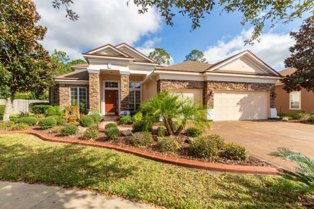 14413 Lake Jessup Dr, Jacksonville, FL 32258 (MLS #974527) :: Home Sweet Home Realty of Northeast Florida
