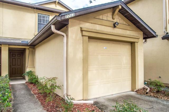 7783 Playschool Ln, Jacksonville, FL 32210 (MLS #974531) :: Florida Homes Realty & Mortgage