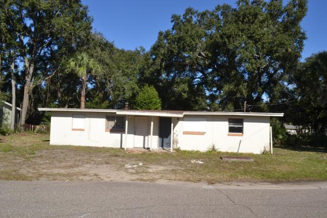 2048 Thelma St, Jacksonville, FL 32206 (MLS #974569) :: The Hanley Home Team