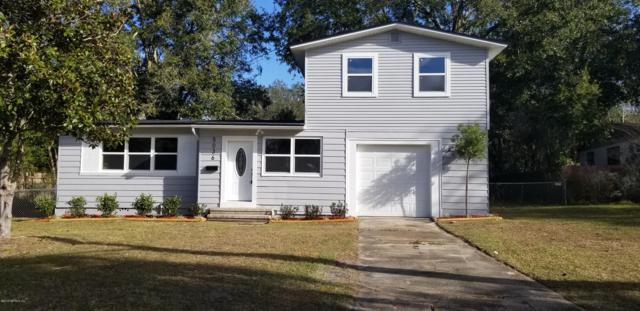 5036 Homecrest Cir, Jacksonville, FL 32244 (MLS #974574) :: Florida Homes Realty & Mortgage