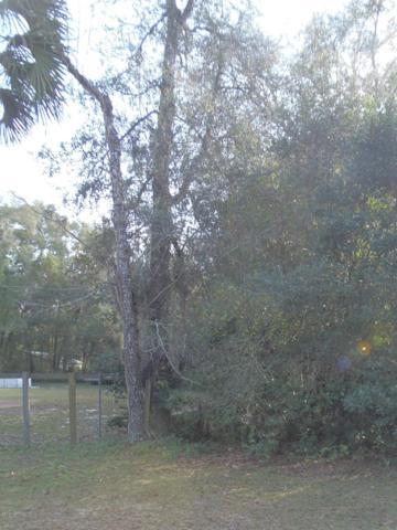 111 Washington St, Interlachen, FL 32148 (MLS #974581) :: CrossView Realty