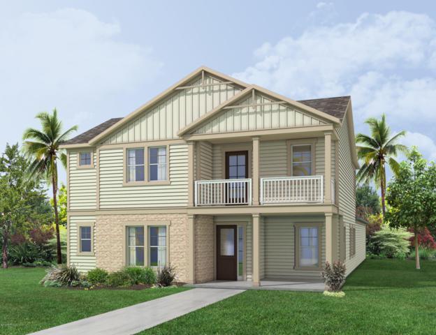 1236 Orange Branch Trl, St Johns, FL 32259 (MLS #974595) :: Ponte Vedra Club Realty   Kathleen Floryan