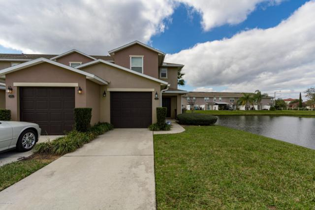 674 Cabernet Pl, St Augustine, FL 32084 (MLS #974613) :: Ponte Vedra Club Realty   Kathleen Floryan