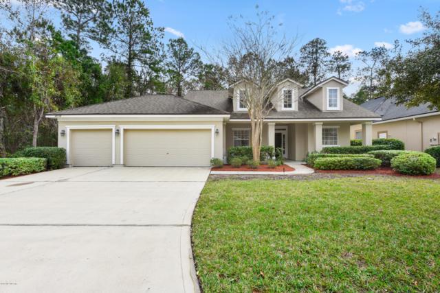 85336 Sagaponack Dr, Fernandina Beach, FL 32034 (MLS #974647) :: EXIT Real Estate Gallery