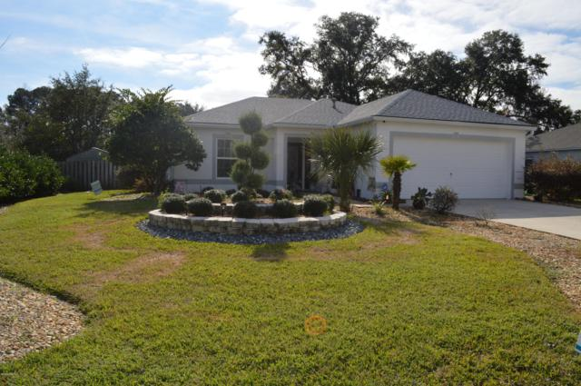 12373 Glenn Hollow Dr, Jacksonville, FL 32226 (MLS #974652) :: Ponte Vedra Club Realty | Kathleen Floryan