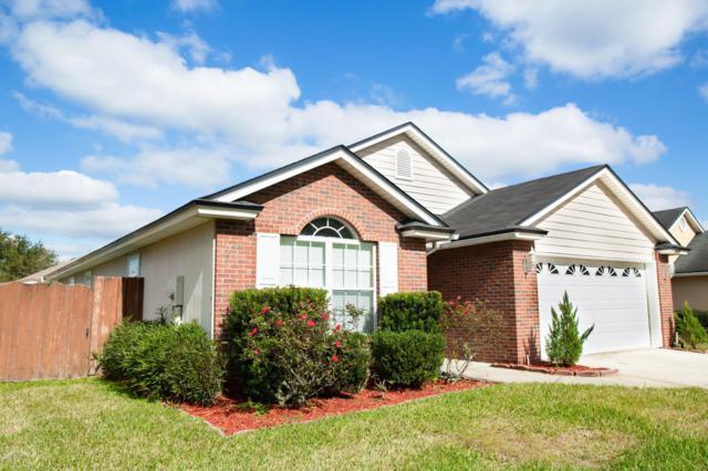 9249 Redtail Dr, Jacksonville, FL 32222 (MLS #974715) :: Florida Homes Realty & Mortgage