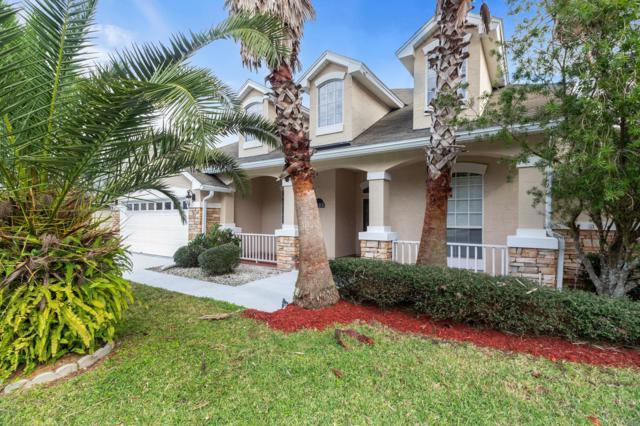 1933 Tuscan Oaks Ct, Orange Park, FL 32003 (MLS #974724) :: Ponte Vedra Club Realty | Kathleen Floryan