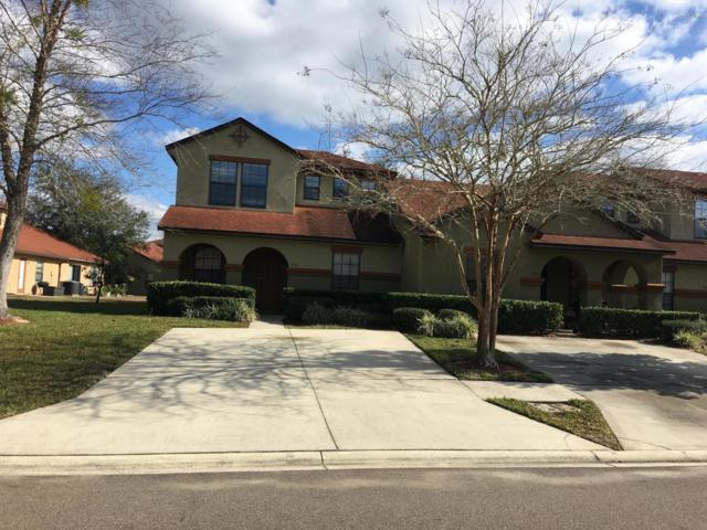 356 Redwood Ln, Jacksonville, FL 32259 (MLS #974725) :: Ponte Vedra Club Realty | Kathleen Floryan