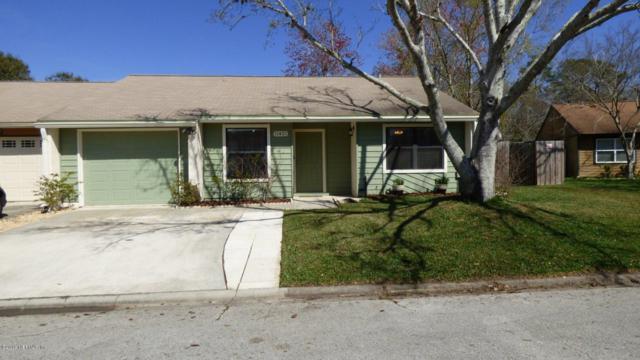 11421 John Dory Way, Jacksonville, FL 32223 (MLS #974736) :: Ancient City Real Estate