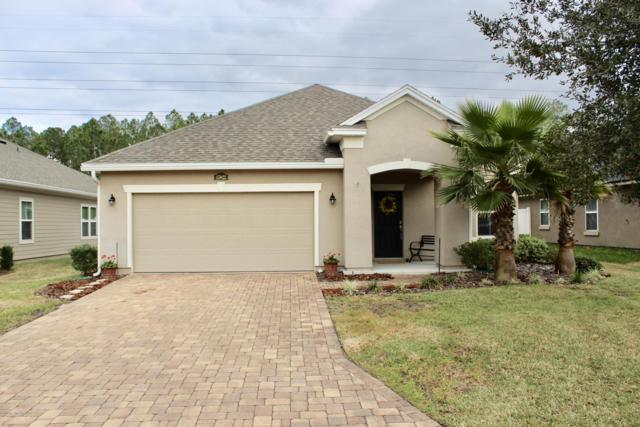 15822 Tisons Bluff Rd, Jacksonville, FL 32218 (MLS #974747) :: Ponte Vedra Club Realty | Kathleen Floryan