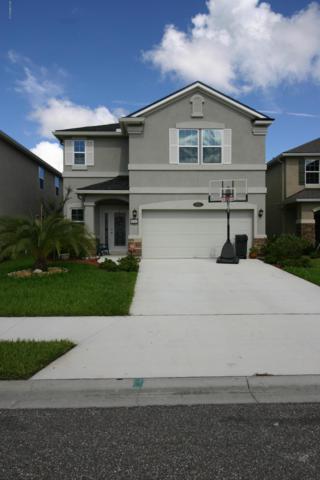 868 Glendale Ln, Orange Park, FL 32065 (MLS #974749) :: CenterBeam Real Estate
