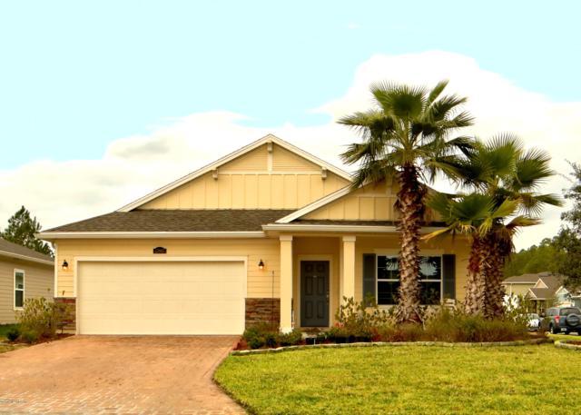 15885 Stedman Lake Dr, Jacksonville, FL 32218 (MLS #974754) :: Ponte Vedra Club Realty | Kathleen Floryan