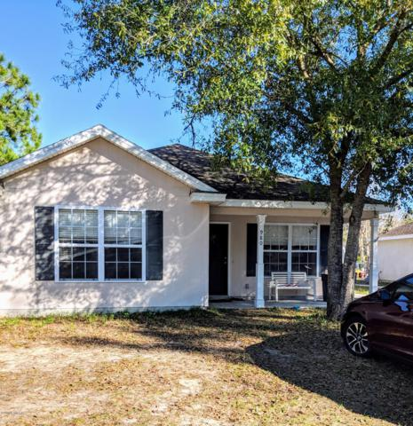 980 N Volusia St, St Augustine, FL 32084 (MLS #974776) :: CrossView Realty