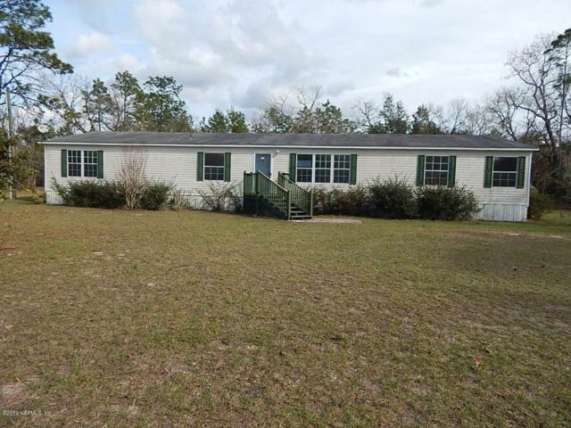 116 Earl Ave, Palatka, FL 32177 (MLS #974779) :: EXIT Real Estate Gallery