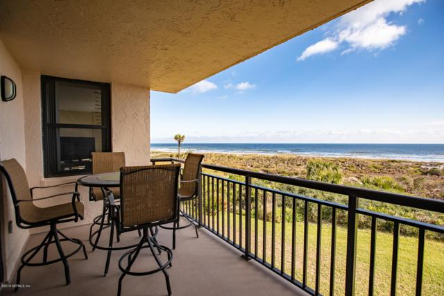 6240 A1a S #202, St Augustine, FL 32080 (MLS #974780) :: EXIT Real Estate Gallery