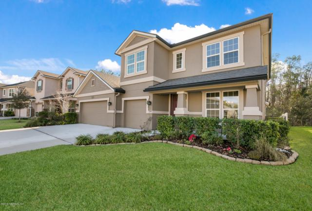 184 Sarah Elizabeth Dr, St Johns, FL 32259 (MLS #974789) :: CenterBeam Real Estate