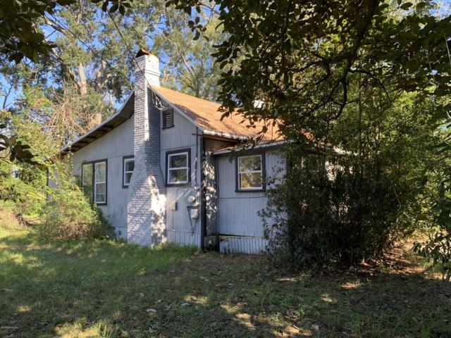 3159 Phyllis St, Jacksonville, FL 32205 (MLS #974801) :: Ancient City Real Estate