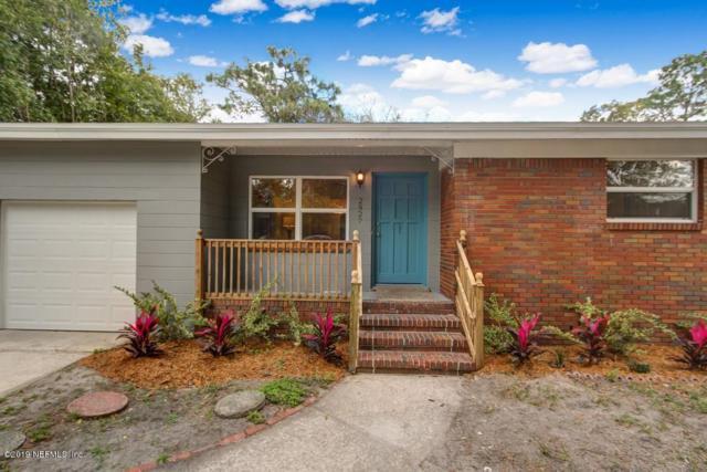 2927 Salem Ct, Jacksonville, FL 32277 (MLS #974807) :: Ponte Vedra Club Realty | Kathleen Floryan