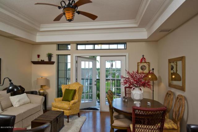 701 Market St #306, St Augustine, FL 32095 (MLS #974826) :: EXIT Real Estate Gallery