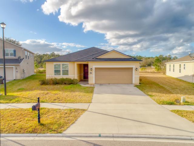 4455 Oak Moss Loop, Middleburg, FL 32068 (MLS #974839) :: Florida Homes Realty & Mortgage