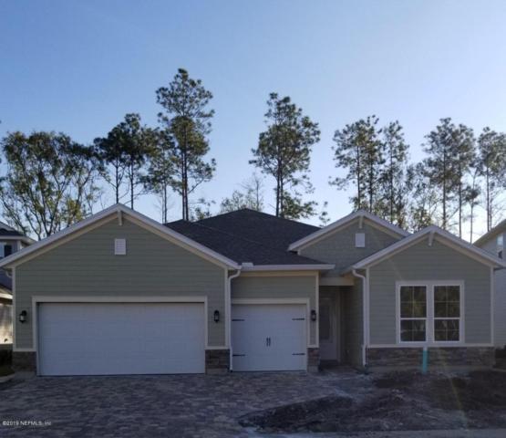 339 Renwick Pkwy, St Augustine, FL 32095 (MLS #974843) :: Ancient City Real Estate