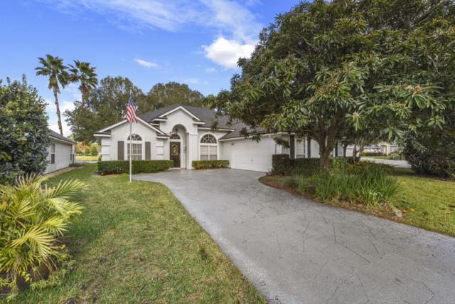4116 Running Bear Ln, St Johns, FL 32259 (MLS #974847) :: CenterBeam Real Estate