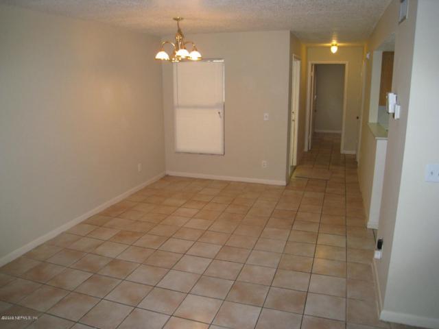 8344 Windypine Ln, Jacksonville, FL 32244 (MLS #974856) :: The Hanley Home Team