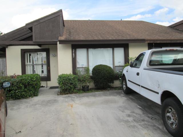 3782 Mil-Pond Ct, LAKE WORTH, FL 33463 (MLS #974872) :: Ponte Vedra Club Realty | Kathleen Floryan