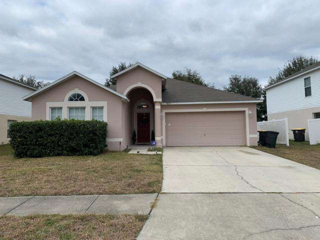 5427 Turkey Creek Rd, Jacksonville, FL 32244 (MLS #974888) :: CenterBeam Real Estate