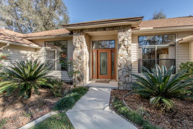 2925 Squirrel Ct, Middleburg, FL 32068 (MLS #974909) :: Ancient City Real Estate