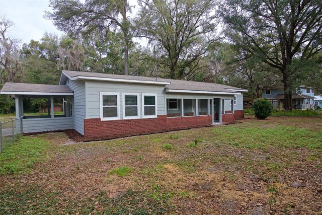 2026 Brock Rd, GREEN COVE SPRINGS, FL 32043 (MLS #974925) :: EXIT Real Estate Gallery
