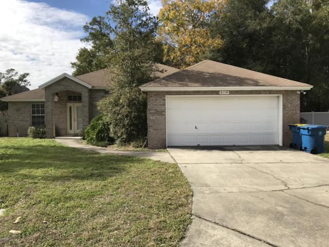 4374 Jiggermast Ave, Jacksonville, FL 32277 (MLS #974982) :: Florida Homes Realty & Mortgage