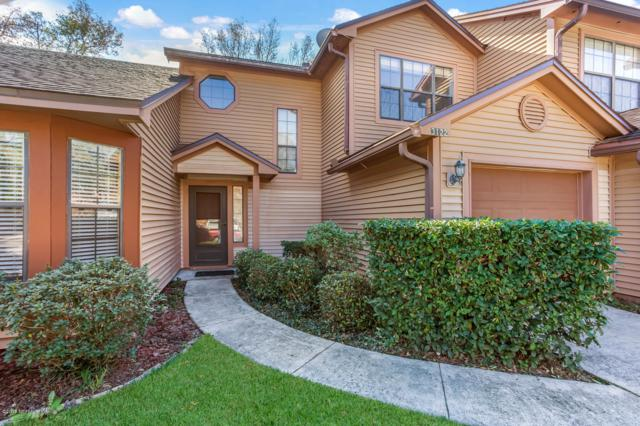 3122 Falconer Dr, Jacksonville, FL 32223 (MLS #974991) :: Ponte Vedra Club Realty | Kathleen Floryan